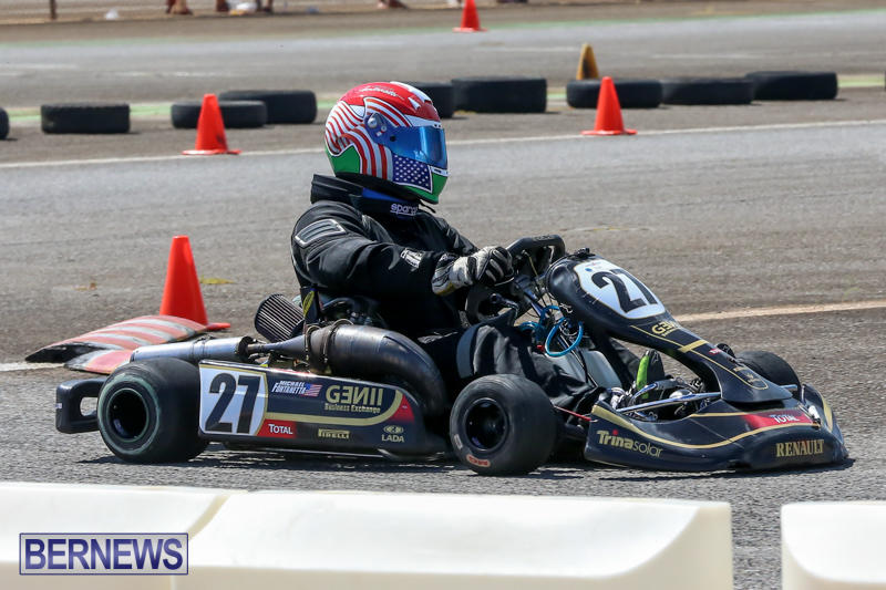 Karting-Bermuda-September-13-2015-70