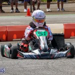 Karting Bermuda, September 13 2015-71