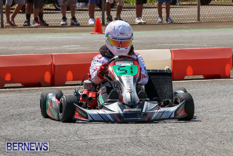 Karting-Bermuda-September-13-2015-71