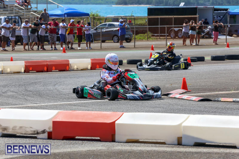 Karting-Bermuda-September-13-2015-72