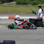 Karting Bermuda, September 13 2015-73