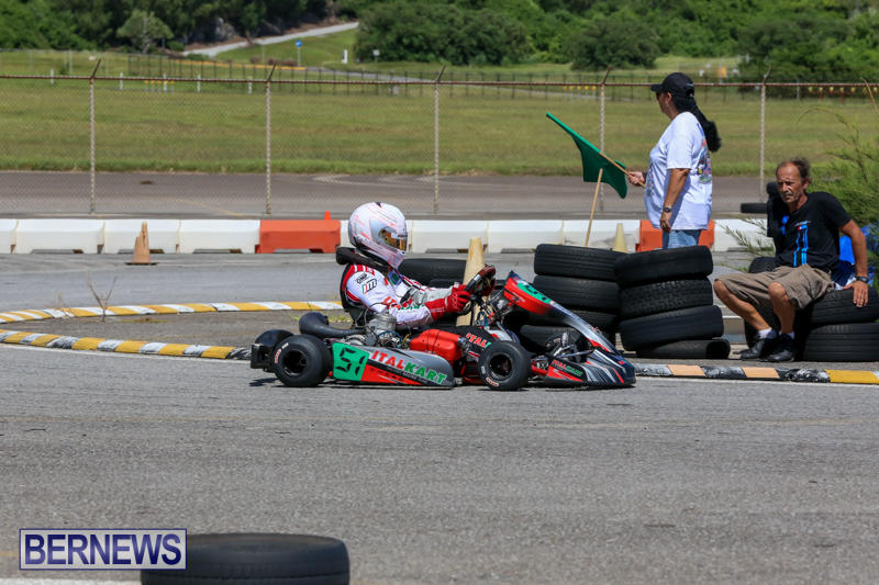 Karting-Bermuda-September-13-2015-73