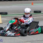 Karting Bermuda, September 13 2015-74