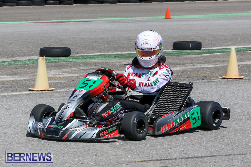 Karting-Bermuda-September-13-2015-74