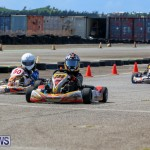 Karting Bermuda, September 13 2015-75