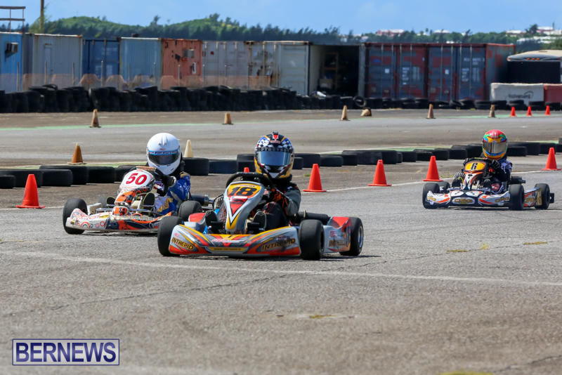 Karting-Bermuda-September-13-2015-75