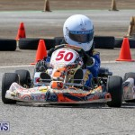 Karting Bermuda, September 13 2015-76