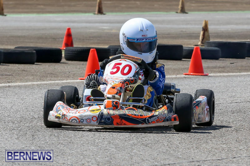 Karting-Bermuda-September-13-2015-76