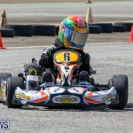Karting Bermuda, September 13 2015-77