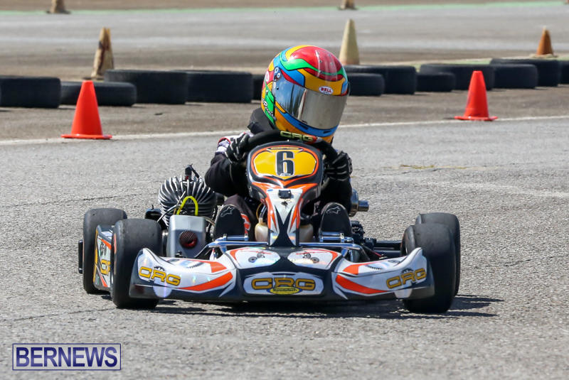 Karting-Bermuda-September-13-2015-77