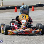 Karting Bermuda, September 13 2015-78