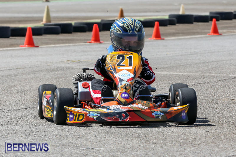 Karting-Bermuda-September-13-2015-78