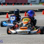 Karting Bermuda, September 13 2015-79