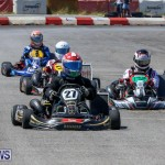 Karting Bermuda, September 13 2015-8