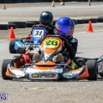 Karting Bermuda, September 13 2015-80