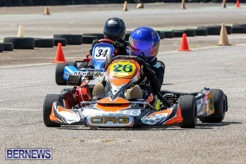 Karting-Bermuda-September-13-2015-80