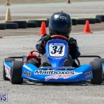 Karting Bermuda, September 13 2015-81