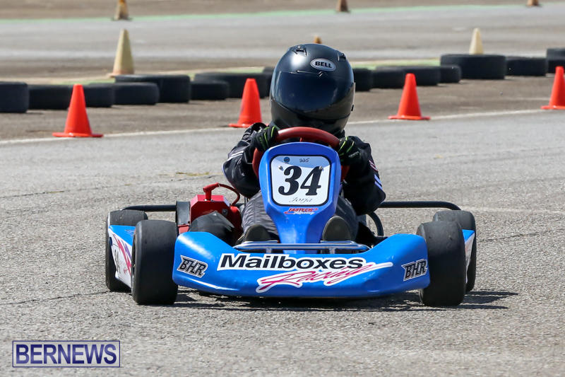 Karting-Bermuda-September-13-2015-81
