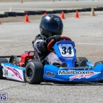 Karting Bermuda, September 13 2015-82