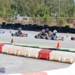 Karting Bermuda, September 13 2015-83
