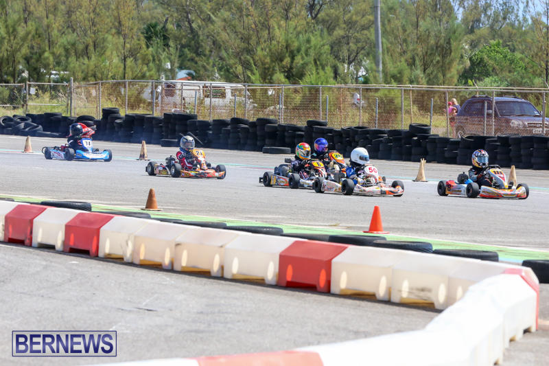 Karting-Bermuda-September-13-2015-83