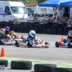 Karting Bermuda, September 13 2015-84