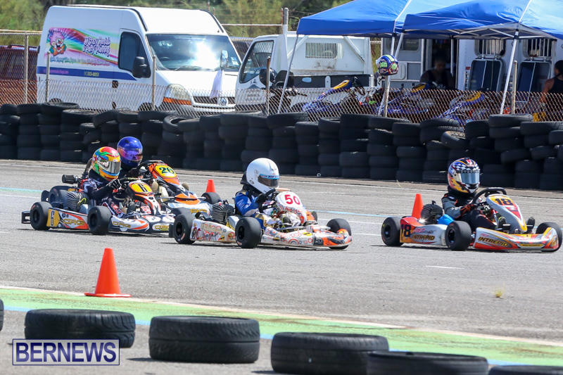 Karting-Bermuda-September-13-2015-84