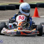 Karting Bermuda, September 13 2015-85