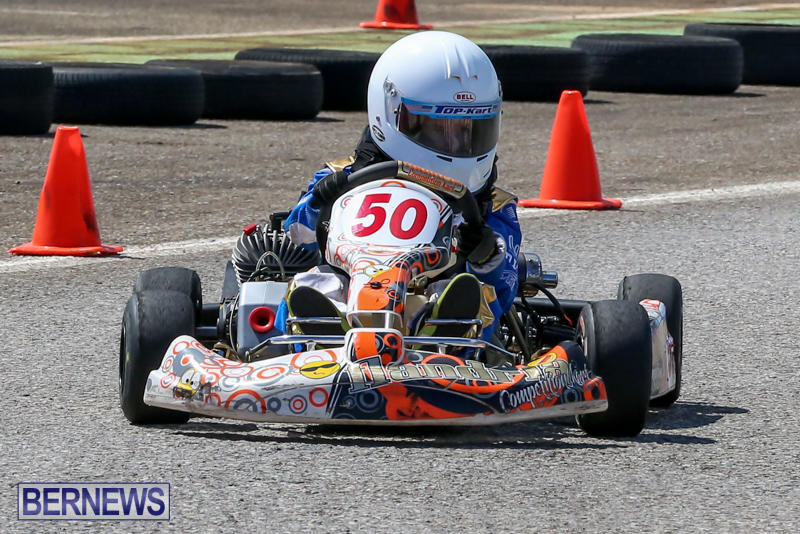 Karting-Bermuda-September-13-2015-85
