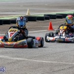 Karting Bermuda, September 13 2015-86