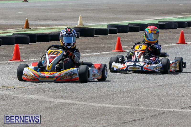 Karting-Bermuda-September-13-2015-86