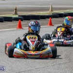 Karting Bermuda, September 13 2015-87