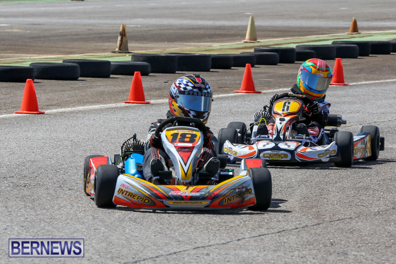 Karting-Bermuda-September-13-2015-87
