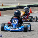 Karting Bermuda, September 13 2015-88