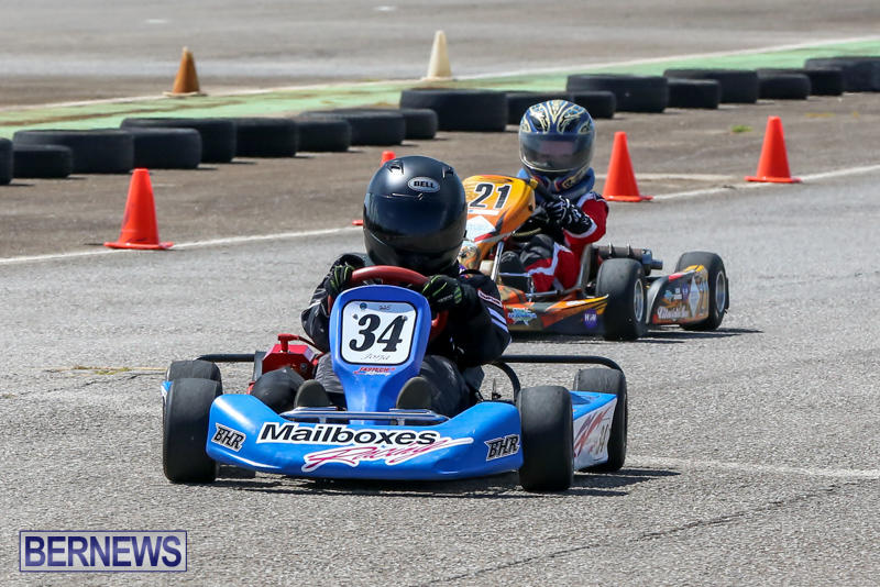Karting-Bermuda-September-13-2015-88