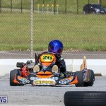 Karting Bermuda, September 13 2015-89