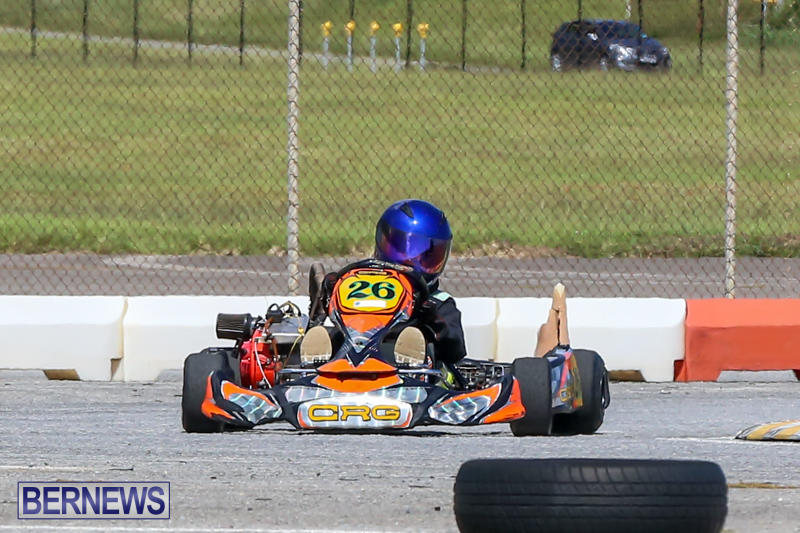 Karting-Bermuda-September-13-2015-89