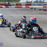 Karting Bermuda, September 13 2015-9