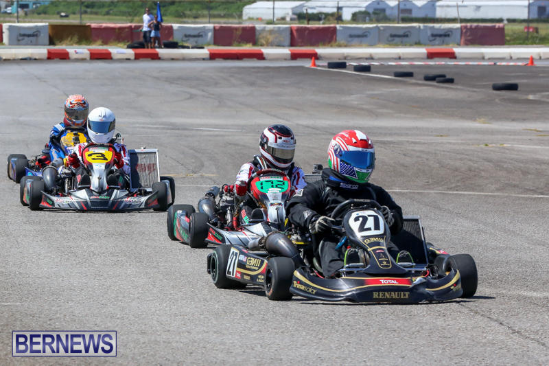 Karting-Bermuda-September-13-2015-9