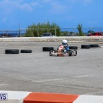Karting Bermuda, September 13 2015-90