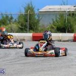 Karting Bermuda, September 13 2015-91