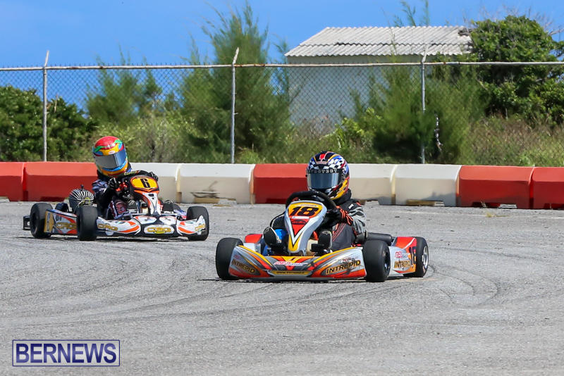 Karting-Bermuda-September-13-2015-91