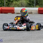 Karting Bermuda, September 13 2015-92