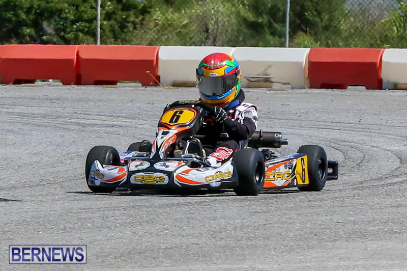 Karting-Bermuda-September-13-2015-92
