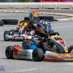 Karting Bermuda, September 13 2015-93