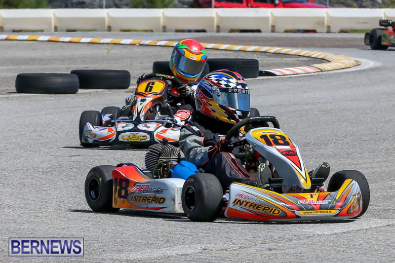 Karting-Bermuda-September-13-2015-93