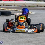 Karting Bermuda, September 13 2015-94