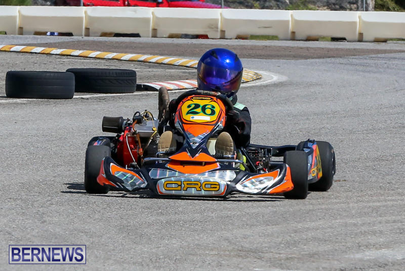 Karting-Bermuda-September-13-2015-94