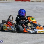 Karting Bermuda, September 13 2015-95