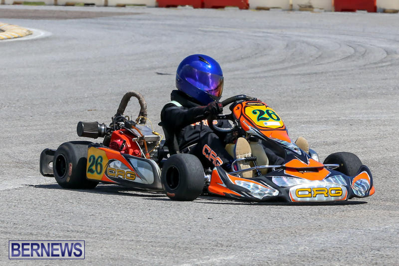Karting-Bermuda-September-13-2015-95